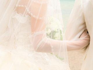 最短で結婚する方法は?恋愛結婚を叶えるために注意したいたった1つのことの画像