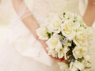 1年以内に結婚したい!彼氏がいない女性が今すぐやるべき事とは!?の画像