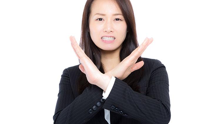 知って損はない!職場以外で出会いを見つけるために試すべき3つの方法